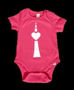 BILD_strampler-logo-pink-original Kopie