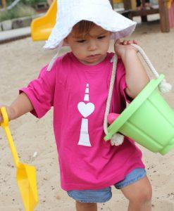 lotte-tshirt-pink