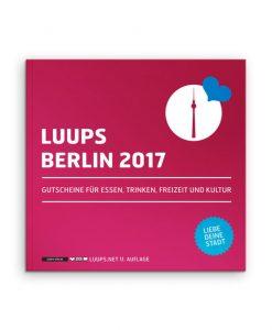 luups17_buchansicht_u1_berlin-555x710